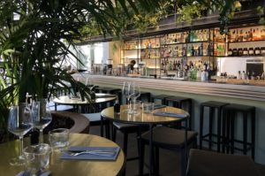 The Botanical Club Tortona