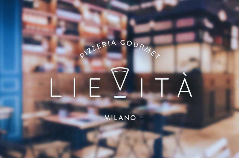 Lievità Milano Via Verese