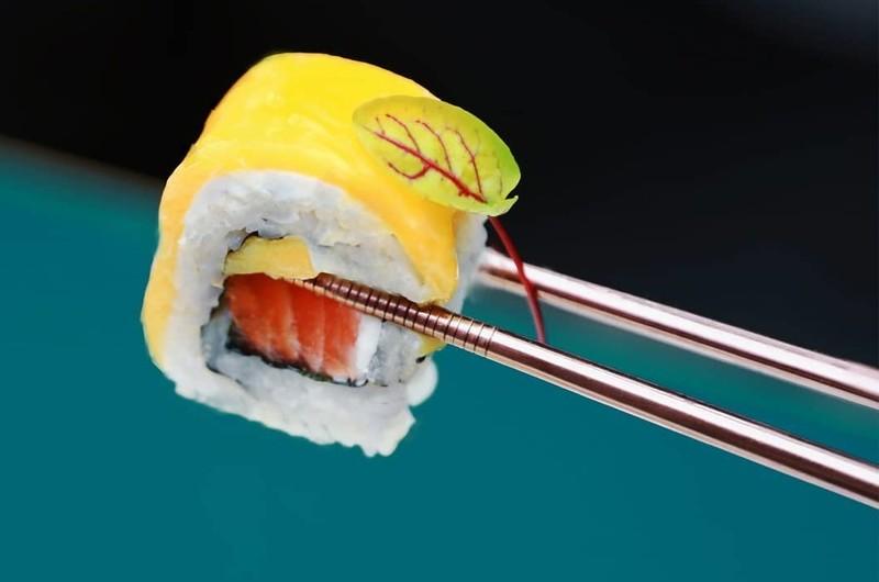 nishiki milano