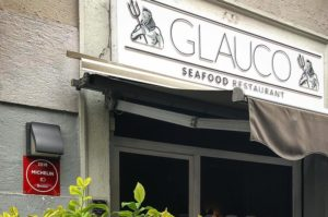 Glauco Milano