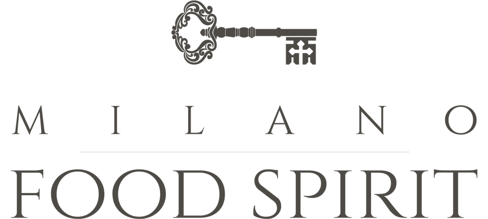 Milano Food Spirit
