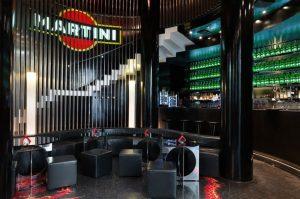 Bar Martini Milano
