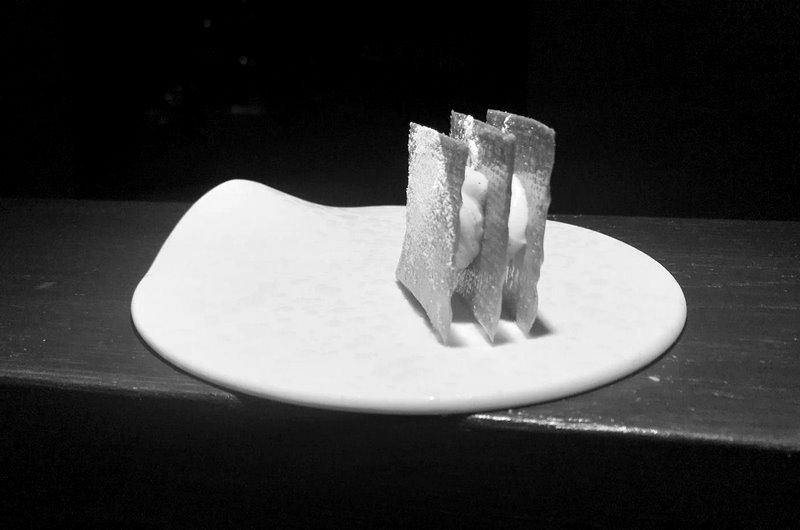 Ristorante Bites Milano
