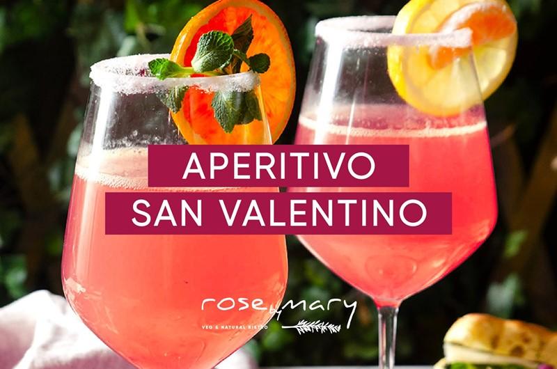 RosebyMary San Valentino Milano