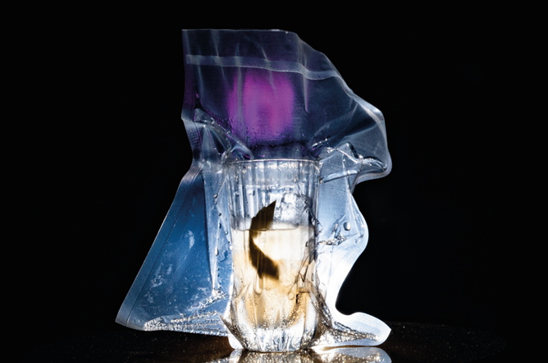 The Spirit porta romana Milano - Drink List