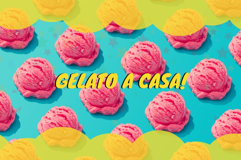 gelato-a-domicilio-milano-copertina-facebook-01