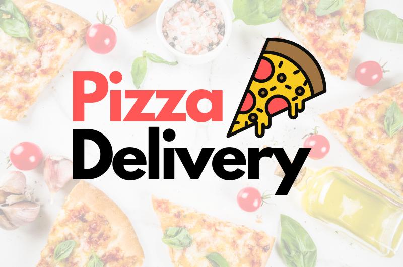 Migliori Pizzerie Delivery Milano