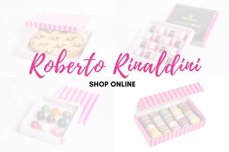 roberto-rinaldini-milano-shop-online-000