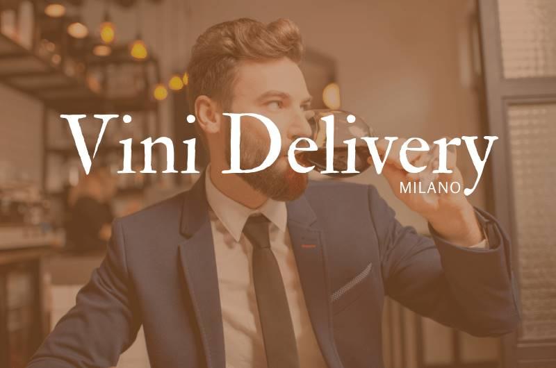 Vini Delivery Milano