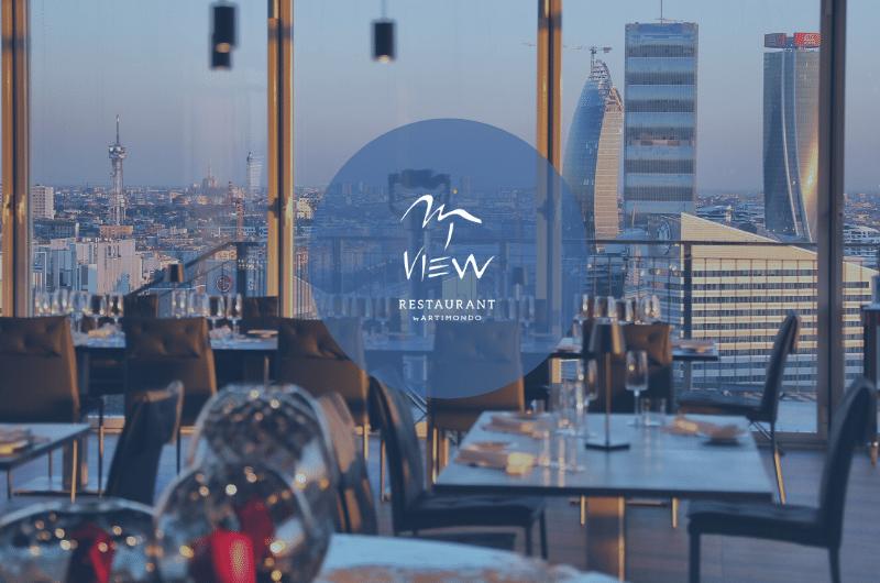 copertina-ristorante-mi-view-milano-01