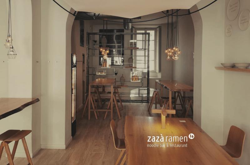 zaza-ramen-milano-prezzi-01