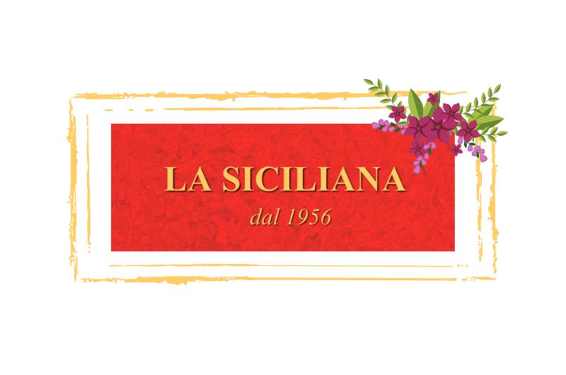 La Siciliana Milano Via Teodosio