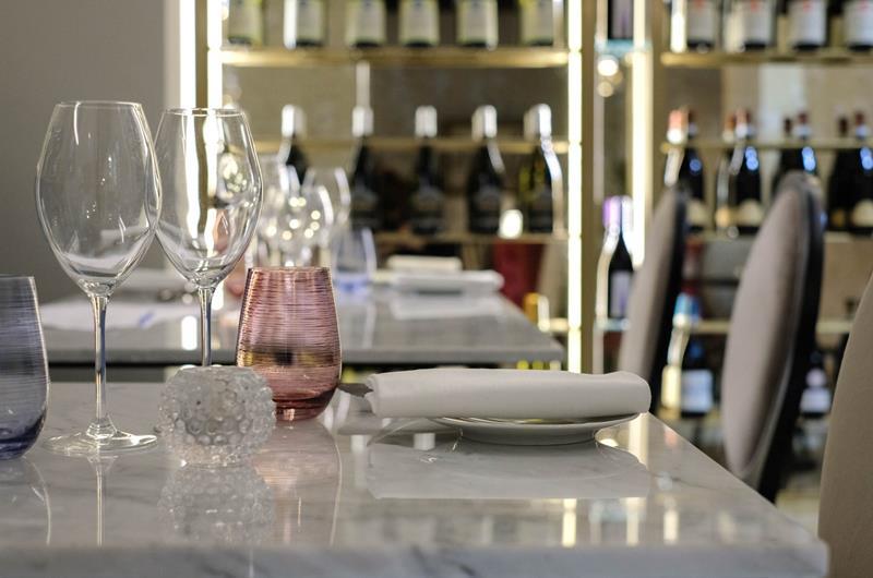 Levino Milano menu prezzi