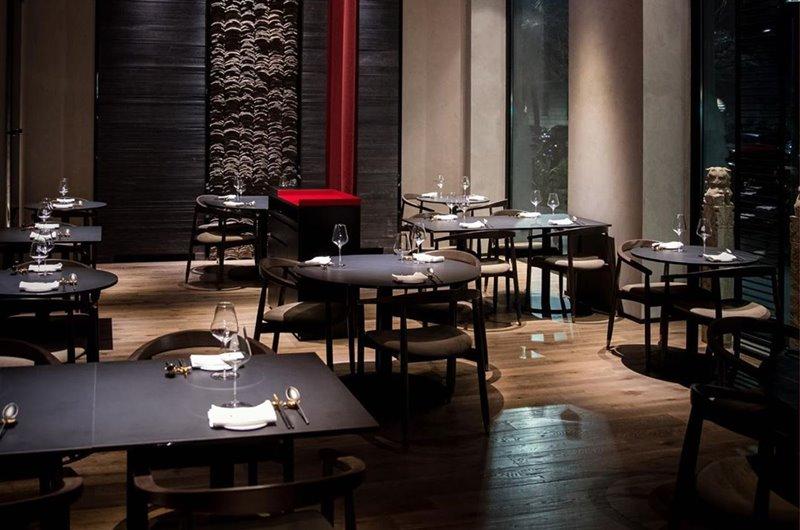 Ba Restaurant Milano