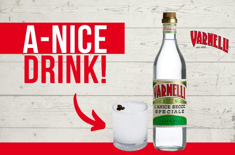varnelli-anice-drink-1