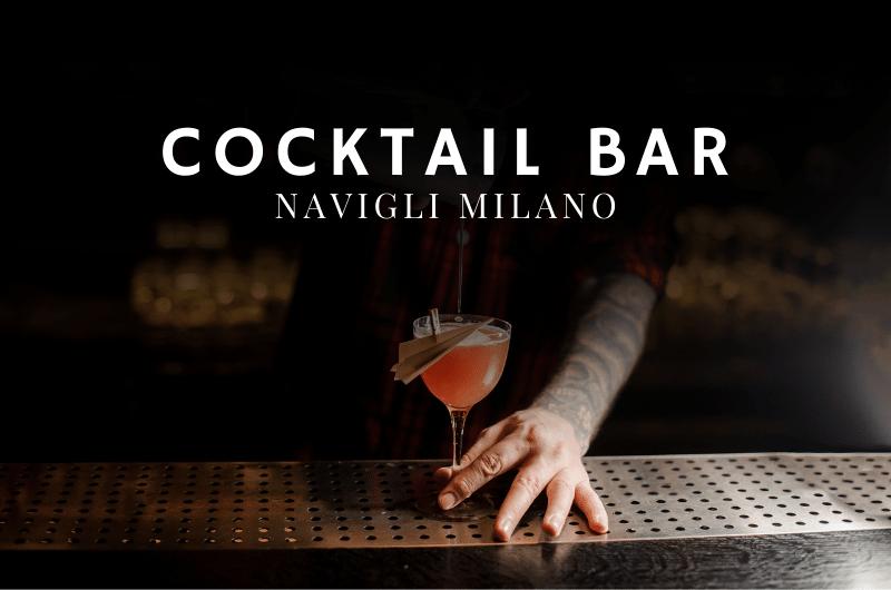 migliori-cocktail-bar-navigli-milano-mfs-1