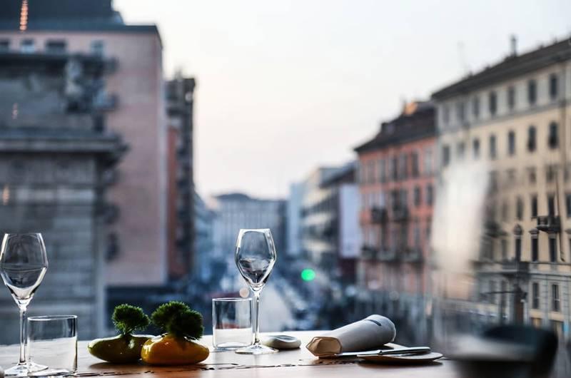 Viva Viana Varese Milano