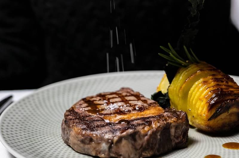 Ristorante Picanha's top carne Milano
